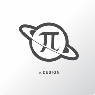 pidesign icon